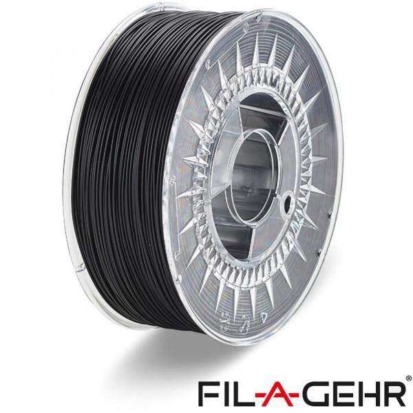 FIL-A-GEHR PC / ABS