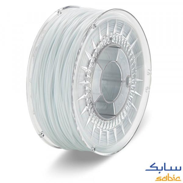SABIC LEXAN™ EXL AMHI240F (PC)