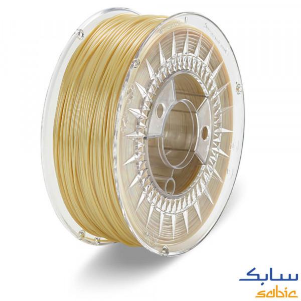 SABIC ULTEM™ AM9085F (PEI)